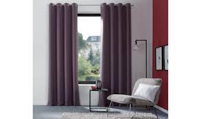 schlafzimmergardinen shop gardinen 2021 baur