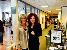 Dwayna Litz At Barnes And Noble In Santa Monica - Dwayna Litz Barnes And Noble Book Store With Blooming White Trees In Front Of Haul 1 August 13 2015 Youtube Kimberlys Journey Tales Of Norse Mythology Colctible Edition Amp Names Its Fourth Ceo Since 2013 Fortune I Spent All Day In A So Could Take Selfie With And Building Union Square New York City Ny Flickr Shopping Video Kids Character Storytime Our Trip To Whlist Bonding Over Anthropologie Space On Bethesda Row Interview Bookseller Caught Stealing At Barnes Noble Prank