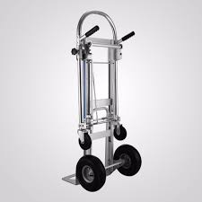 Vevor Folding Hand Truck 3 In 1 Convertible Hand Truck 1000lbs ... Wesco Spartan Jr Economy Alinum 2in1 Hand Truck 219998a Beverage With Retainer Alinium Keg Hook Type 2 Hand Truck For Beverage Distributors A Professional Keg Cart Expresso Sack Kegs Crates Parrs Barrel 200 Ltr Steel Barrels 220 Valley Craft Industries Inc Powered Trucks Complete Cadillac Mi Bp Manufacturing Assembled Magliner One 10 Tire 6g11030c5 Sydney Trolleys At88 Standard Folding Moving Supplies The Home Depot Krcher Liberty Hds Electric Diesel Heated Dolly Webstaurantstore