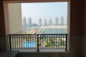 Ad Rental Apartment Doha, 1 Rooms, 105 M²   John Taylor Apartment For Rent In Doha 36 Villas Available Al Kheesa Near Properties Qatar Real Estate And Town House Sale At The Pearl Qatarporto Arabia Penthouse Proptyhunterqa Rent Asmakh Qar 8500 Month Ref116 Standalone Villa Duhail Next Home In Qanat Quartier 3 Bedrooms Apartment Ap197086 Ref120 For Standalone West Bay 10 Maroonhomes Nelsonpark Property Agents Luxury Fully Furnished