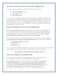 Paraprofessional Cover Letters Sample New Best S Of Letter Intent