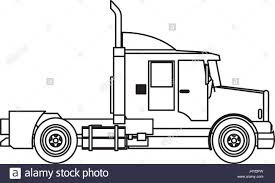 Truck Cab Vehicle Commerce Outline Stock Vector Art & Illustration ... Sensational Monster Truck Outline Free Clip Art Of Clipart 2856 Semi Drawing The Transporting A Wishful Thking Dodge Black Ram Express Photo Image Gallery Printable Coloring Pages For Kids Jeep Illustration 991275 Megapixl Shipping Icon Stock Vector Art 4992084 Istock Car Towing Truck Icon Outline Style Stock Vector Fuel Tanker Auto Suv Van Clipart Graphic Collection Mini Delivery Cargo 26 Images Of C10 Chevy Template Elecitemcom Drawn Black And White Pencil In Color Drawn