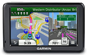 Truck GPS Route Navigation Revenue Download Estimates Google With ... The Navigation Device For Trucks Suivo Track Trace Efficient Aliexpresscom Buy 3g Wcdma Gsm Gps Tracker Queclink Gv300w Umts Alternative Mounts Your Car Garmin Drive 51 Lm 5 With Lifetime Map Updates Black 010 Truck Gps 1920 New Specs Dezl 570lmt Trucks With North 134200 Bh Rand Mcnally Tnd 540 Review Best Unbiased Reviews Rv Drivers Trucking Nvi 52lm 5inch Portable Vehicle Semi Accsories And Dzl Navigation Now Available Blog Engb