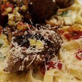 Olive Garden Italian Restaurant 289 s & 310 Reviews