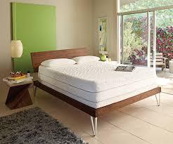 tempur pedic bed cover tempurpedic cloud supreme mattresses