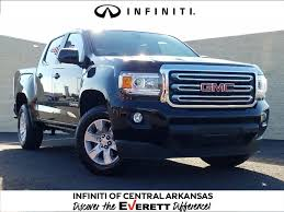 Trucks For Sale In Benton, AR 72015 - Autotrader