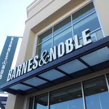 Barnes & Noble 12 s & 21 Reviews Bookstores 7227 SW