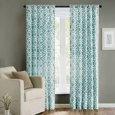 11 best curtains images on pinterest