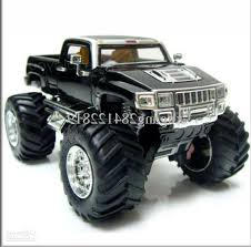 Rc Trucks For Sale Cheap   My Lifted Trucks Ideas 44 Gas Powered Rc Trucks For Sale Cheap Best Truck Resource Bruder Man Rc Cversion Wembded Pc The Rcsparks Studio China Manufacturers And Kftoys S911 112 Waterproof 24ghz 45kmh Electric Cars Gwtflfc118 Petrol Remote Hsp Pangolin Rock Crawler Nitro Die Cast For Sale Vehicles Online Brands Amazoncom Velocity Toys Jeep Wrangler Control Big My Lifted Ideas Semi Perfect Autostrach Car Kings Your Radio Control Car Headquarters Gas Nitro Fg 2wd Monster Truck Major Modded Full Alloy Groups