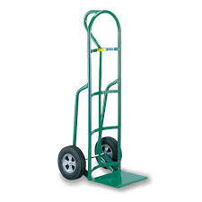 LITTLE GIANT Oversized Noseplate Hand Trucks - Stac Material Handling Milwaukee Hand Trucks Heavyduty Farm Ranch Truck Heavy Duty Alinum Buy Product On Alibacom Pvi Products Long Pallet 540x1800 Forks And Pump Dualpurpose Hand Trucks Cap Lbs 600 Wheel Type 10 Full Sco 3 In 1 Alinium Sack Parrs Workplace Equipment Steel 2 In From Harper Loop Handle Hayneedle 8 Best 2016 Youtube 300 Lb Capacity With Flatfree Wheels Dual Safety