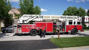 West Chicago Fire Department - YouTube Ferfireapparatus Ferrafire Twitter Filechicago Fire Dept Truck Company 58 Leftjpg Wikimedia Commons Chicago Aging Equipment Putting Firefighters At Risk Firefighter Department Wikiwand Image Amblunace 61jpg Wiki Fandom Powered By Wikia Watch Dogs 1974 Dodge Monaco Red Greenlight 42700a 164 26 Chicagoaafirecom Mack Mb Deluge Unit 671 Youtube House 51 Ped Vehicle Textures Lcpdfrcom Tow Trucks Park Ridge Debuts New Grantfunded Engine