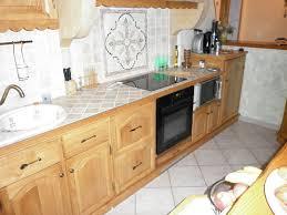 plan de travail cuisine carrelé renovation plan de travail cuisine carrel plan de