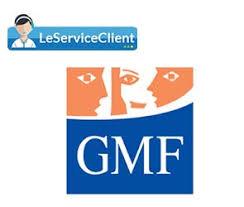 siege social gmf assurance gmf contact joindre service client gmf en ligne par téléphone ou