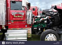Clive Shaw Trucking Stock Photos & Clive Shaw Trucking Stock Images ... Truck415x600jpg Glut Of Vehicles Uneven Demand Put Trucking Profits In The Cadian Pacific Cp Express Freight Delivery Truck Lincoln Toys The Worlds Best Photos Lincolnton And Nc Flickr Hive Mind Pittman Cstruction Driving Foundation Georgia Home Reliable Six New Militarythemed Tractors Their Drivers Slammed Custom Semi Kenworth W900 Sitting On Ground Ultimate Peterbilt 389 Photo Collection Nebraska Association Crete Carrier Corp Ne Rays Heavy Specialized Hauling B Blair Cporation