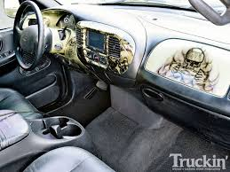 2001 Ford F-150 Super Crew - Custom Trucks - Truckin' Magazine 2001 Ford F150 Xlt 4x4 Off Road Youtube 2009 F250 Cabelas Edition Fullsize Pickup Truck Review Fords Next Surprise The 2018 Lightning Fordtruckscom Compare Regular Cab At Gresham Large Videos Car Trucks Most Stolen Vehicle In Jacksonville Florida Curtis 56 70mm 1999 Hot Wheels Newsletter Cool Awesome Crew Shortbed 01 4wd 2003 Fuse Diagramtruckwiring Diagram Database Lightningray Cablightning Short Bed Specs Rim Question Forum Community Of With Ranger Photos Informations Articles Bestcarmagcom Amazing Xl 2wd Truck 73 Diesel