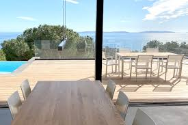 villa rayol luxusvilla südfrankreich villa levante