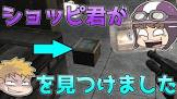 ショッピ (ゲーム実況)