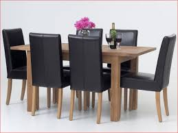 Round Kitchen Table Sets Kmart by 100 Dining Table Kmart Furniture Living Room Bedroom And