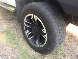 Need Help On Tire Size!! | Tacoma World Hercules Tire Photos Tires Mrx Plus V For Sale Action Wheel 519 97231 Ct Llc Home Facebook 4 245 55 19 Terra Trac Crossv Ebay Terra Trac Hts In Dartmouth Ns Auto World Pit Bull Rocker Xor Lt Radial Onoffroad 4x4 Tires New Commercial Medium Truck Models For 2014 And Buyers Guide Diesel Power Magazine