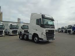 Volvo FH13 4 6x2 500 Tractor - Volvo Used Truck Centres This Is The Tesla Semi Truck The Verge Tractor Truck Howoa7 10 Wheeler Quezon City Philippines Buy And Volvo Fh13 4 6x2 460 Used Centres Nikola Unveils Its Hydrogenpowered Semitruck Day 1 Lucas Oil Pro Pulling League Pull With Empire Dofeng Truk 6x4 420hp Paling Populer Ractor Man Tga 18460 Manual Zf Retarder Spoilers Clean Fr Truck Trailer Tolling Will Begin On June 11th Whatsupnewp 3d Asset Heavy Duty Tractor American Design Low Poly Classic With Sleeper Cab And Fifth Wheel Simple Wright County Fair July 24th 28th