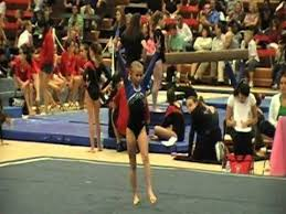10 best level 2 skills and drills images on pinterest gymnastics