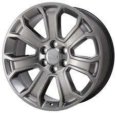 Used GMC Truck Wheels, Tires And Related Parts For Sale Fujin Enkei Wheels 2x Enkei Abc Germany Gmbh Alloy Wheels Rims 17 X 11j Offset 19 5x1143mm 17x90 Racing Rpf1 Victory Blue Darkside Motoring 5 Used Lf10 Chrome Icw And Rims At Whosale Prices J10 Details About Wheel 16x8 4x100 Silver 38mm 4100 Audi Cporation Rim Bbs Kraftfahrzeugtechnik Ace Png Gold 9 5100 37908045gg St6 The Ten Ugliest Ever Made