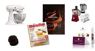 cadeau noel cuisine idées de cadeaux de noël pour fans de cuisine ou pas stella