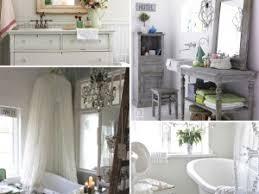 Shabby Chic Bathroom Vanity Australia by Shabby Chic White Bathroom Mirror 1000x1226 Foucaultdesign Com
