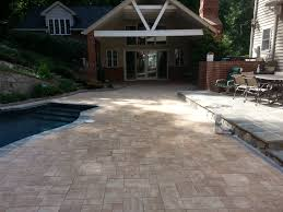Traditional Services LLC – Not Your Typical Landscaping Company Gallery Team Jo Services Llc 42 Best Diy Backyard Projects Ideas And Designs For 2017 Two Men Passing A Chainsaw Over Fence Safely Yard Pool Service Conroe Tx Get Your Ready Summer Aqua Ava Ln Cascade Maintenance Services Raised Flower Bed With Decorative Stone A Japanese Maple By Chases Landscape Beautiful Clean Up Pictures With Excellent Cost Carbon Valley Home Improvement Hdyman Leaf Environmental