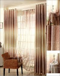 Gold And White Blackout Curtains by Interiors Marvelous Grey And Green Curtains Gold Curtain Panels