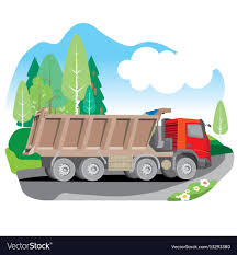 Drawing Red Tipper Dump Truck Royalty Free Vector Image Ct660 Dump Truck Red And Silver Diecast Masters Sinotruk Howo Dump Truck Kaina 44 865 Registracijos Metai 2018 Isolated On White Stock Image Of Single Driving Stock Vector Illustration Dumping Lorry 321402 Vintage Rustic Decor Adirondack Moover Solid Pantone 201c Buddy L Toy Tote Bag For Sale By Southern Tradition Editorial Otography Mover 65435767 First Gear 164 Scale Mack B61 Buffalo Road Imports Kenworth T880 Redsilver Truck Dump Big Red V20 Fs17 Farming Simulator 17 Mod Fs 2017 Arcade Ih Baby The Curious American Ruby Lane