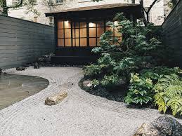 100 Backyard Tea House Projects Dandy Farmer
