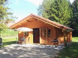 chalet maison en kit chalet bois maison bois chalet en kit les modèles bioboisconcept