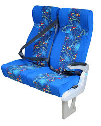Mini Bus Seat With Folding Chair - Buy Luxurious Bus Seat In ... World Pmiere Of Allnew 20 Highlander At New York Intertional Meerkat Solid Arm Chair Bushtec Adventure A Collapsible Chair For Bl Station Toyota Is Remaking The Ibot A Stairclimbing Wheelchair That Was Rhinorack Camping Outdoor Chairs Ironman 4x4 Sienna 042010 Problems And Fixes Fuel Economy Driving Tables Universal Folding Forklift Seat Seatbelt Included Fits Komatsu Removing Fortuners Thirdrow Seats More Lawn Walmartcom Faulkner 49579 Big Dog Bucket Burgundyblack
