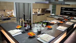 cours de cuisine ecole de cuisine alain ducasse official website for