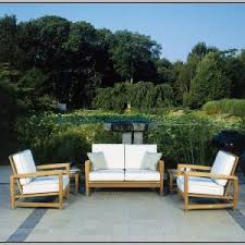 Better Homes And Gardens Patio Furniture Cushions by Bathroom Remodeling Ideas For Mobile Homes Home Decorating