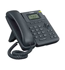 Yealink SIP-T19P Entry Level IP Phone (with PoE) - IRIX ... Yealink Sipt41p T41s Corded Phones Voip24skleppl W52h Ip Dect Sip Additional Handset From 6000 Pmc Telecom Sipt41s 6line Phone Warehouse Sipt48g Voip Color Touch With Bluetooth Sipt29g 16line Voip Phone Wikipedia Top 10 Best For Office Use Reviews 2016 On Flipboard Cp860 Kferenztelefon Review Unboxing Voipangode Sipt32g 3line Support Jual Sipt23g Professional Gigabit Toko Sipt19 Ipphone Di Lapak Kss Store Rprajitno
