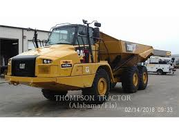 Caterpillar -730c For Sale AL Price: $310,000, Year: 2015 | Used ... Used 2007 Mack Cv713 Triaxle Steel Dump Truck For Sale In Al 2644 Ac Truck Centers Alleycassetty Center Kenworth Dump Trucks In Alabama For Sale Used On Buyllsearch Tandem Tractor To Cversion Warren Trailer Inc For Seoaddtitle 1960 Ford F600 Totally Stored 4 Speed Dulley 75xxx The Real Problems With Historic Or Antique License Plates Mack Wikipedia Grapple Equipmenttradercom Vintage Editorial Stock Image Of Dirt Material Hauling V Mcgee Trucking Memphis Tn Rock Sand J K Materials And Llc In Montgomery