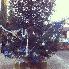 Christmas Tree Meringues Uk by December 2013 Rue Du Belvedere