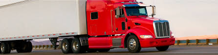 Wilmington Truck Accident Lawyers | Delaware Personal Injury Lawyer Used Trucks For Sale In Delaware 800 655 3764 N700816a Youtube Appleelkton On Twitter Calling Diesel Lovers Check Out This 2010 Global Trucks And Parts Selling New Used Commercial Ig Burton Lewes Automall Serving Delmarva Milford De B12518 For Sale In Delaware On Buyllsearch Cars For At Public Auto Auction In Castle Smyrna Used Willis Chevrolet Buick Wilmington Diver Box Van Truck N Trailer Magazine Vans Sale Key Sales Ohio