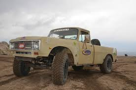 1975 International Harvester 150 4x4 (Petersen's Cheap Truck ... Old Ford Trucks For Sale Cheap Rusty Australia Ozdereinfo Chevy Military Wwwtopsimagescom Trucks Sale 2008 Ford Ranger Xl F401869a Youtube F150 Xlt Deals 2018 Rebates Incentives K Cars Import Direct From Japan Tested My Cheap Truck Tent Today Pinterest Tents Mb Truck Challenge 2 Tow Truck Towing Service Car 247 Recovery Cheap Racks Lovequilts
