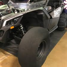 🇺🇸Check Out Our Brand New 32x13x14 Tires... - Skat-Trak ... Sandcraft Destroyer Tire Package 323x15 Merchant Automotives Battle Of The Diesels Sand Paddle Tires Motorcycles For Sale Xtreme Co How To Make Chains Rc Cars Tested Duning 101 Atvs And Utvs Utv Action Magazine Unlimited Razor Back Front Sxs Gps Gravity 652 Goldspeedproductscom Doonz 12 Dwt Racing Truck Licensed Dealers Used Luxury In 15 Scale Dirt Knobby Tireswheels 195x75 Rovan