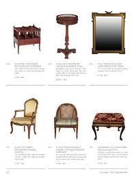 adam u0027s at home 18th september 2016 an auction of fine u0026 unique inte u2026