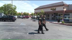 Video: Strangers Help Armored Truck Driver After Shootout Police Man Robbed Armored Truck Driver News Mdjonlinecom Armored Inside Store Car Killed In Robbery Video Of Atmpted Released Accused Mind Behind Deadly Midcity Scoped Out Truck Driver Badass Classic Guys Unisex Tee Sunfrog Security Officer Fatally Wounds Suspect Brinks For Sale Vehicles Knight Xv The Worlds Most Luxurious Armored Vehicle 629000 Shot During Outside Walgreens North Kelsey Thomas On Twitter Breaking Searching For At Least 1