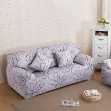 3 Seater Sofa Covers Cheap by Online Buy Wholesale 3 Seater Sofa Slipcover From China 3 Seater