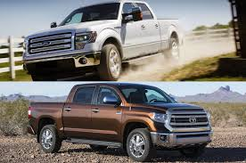 Suv Trucks - Coloring Pages And Cars New 2019 Ram 1500 Mild Hybrid Look Out Ford F150 And Chevy A Is What Will They Think Of Next Adds Diesel New V6 To Enhance Mpg For 18 Eco Conscious Fuel Efficient Fordtrucks Suv Trucks Coloring Pages Cars Used 2008 Escape Awd Electric Suv For Sale 39277a New Suvs Hybrids Crossovers Vehicles Galore To Add Mustang And Others Americas Five Most Pickup Truck Wikipedia Wow Amazing 20 Atlas Full Review Youtube Fords Bronco Ranger Pickup Are Coming Back