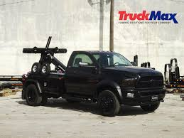 100 Repo Tow Truck S For Sale Best Image Of VrimageCo