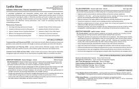 Resumes & LinkedIn Profiles • SAY MORE! Services College Student Resume Mplates 20 Free Download Two Page Rumes Mplate Example The World S Of Ideas Sample Resume Format For Fresh Graduates Twopage Two Page Format Examples Guide Classic Template Pure 10 By People Who Got Hired At Google Adidas How Many Pages A Should Be Php Developer Inside Howto Tips Enhancv Project Manager Example Full Artist Resumeartist Cv Sexamples And Writing