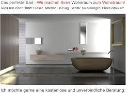 dein bad berlin badsanierung badumbau und badplanung berlin