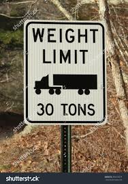 Road Sign Truck Weight Limit Bridge Stock Photo (Royalty Free ... Chapter 2 Truck Size And Weight Limits Review Of This Pamphlet Paphrases The Provisions In 23 Usc 127 Cfr Laws That Truckers Have To Follow 1800 Wreck 1962 1963 Fwd Model 6 627 Cstruction Sales Borchure Pdf Invesgation On Existing Bridge Formulae Trucker Lingo Truck Guide Definitions Trucker Language Superload Permit Coast Trucking Permits Everything You Need To Know About Sizes Classification Information Guide Statement Of The Truck Safety Coalition On Release Omnibus Ship Coalition
